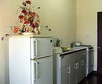 Hillsborough Center – Gramma's Apartments.