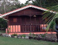 Bogles – Round House Cottages for rent.