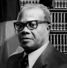 Herbert Blaize Grenada