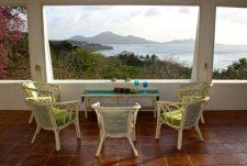 Anse La Roche – Honey Hill Villa.