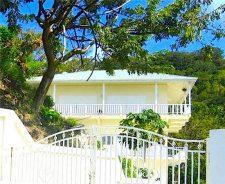 Cherry Hill – Villa Hummingbird.