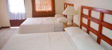 Hillsborough – Hotel Laurena.