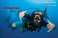 Dive school and operator Lumbadive in Harveyvale - Tyrell Bay Carriacou.