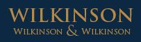 Wilkinson and Wilkinson lawyers on Grenada.