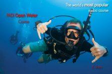 Lumbadive diving operators in HarveyVale.